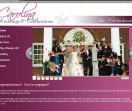 Carolina Weddings and Celebrations - http://www.carolinaweddingsandcelebrations.com
