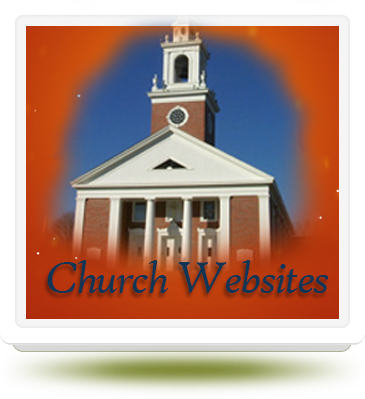 Church Websites